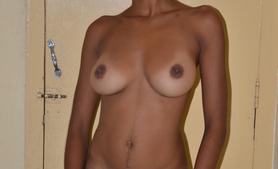 Nice naked Teens
