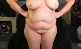 Penelope West 1