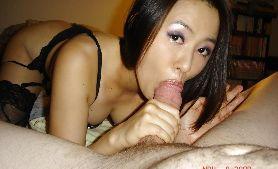 Amazing Hot Asians