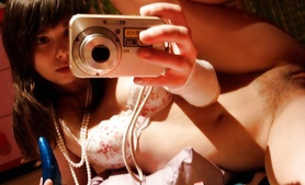 Horny Silly Selfie Teens (148)