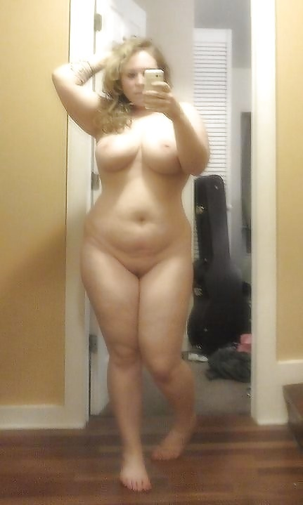fat-girl-selfshots-nude-blonde-girls-old-guys