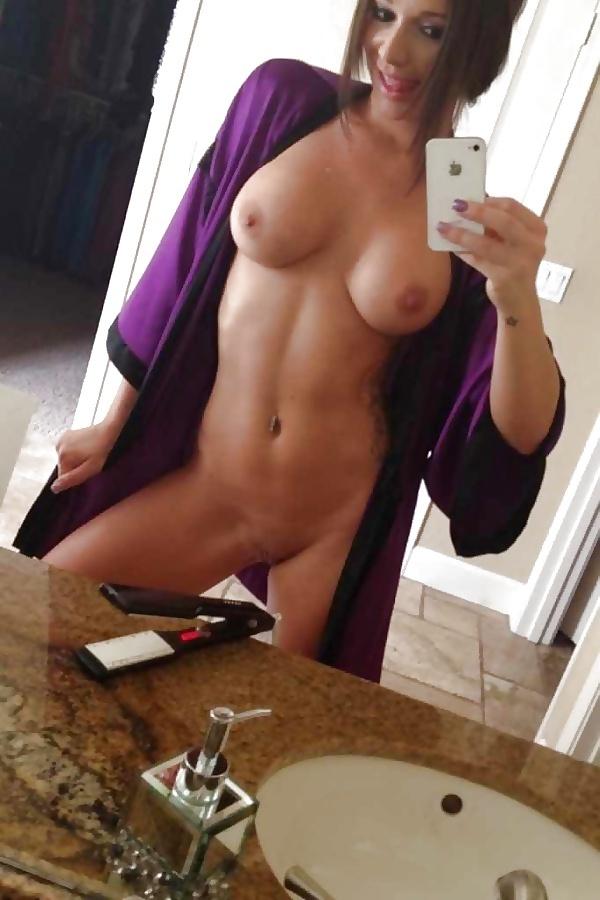 Sexy naked selfie, naked wv teachers