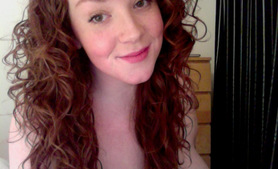 epic ginger teen mega collection 1