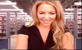 A New Libary Video Free Webcam