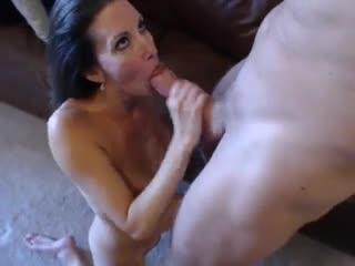 Little girls having sex pictures