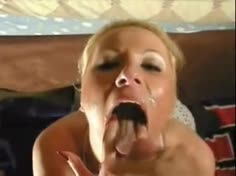 Cum in My Mouth Ill Swallow
