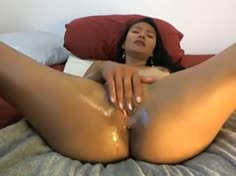 Lovely Squirt 2