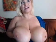 Samantha38g Topless Webcam