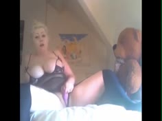 Super Busty BBW with Fat Ass Bates and Fucks Teddy