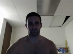 Cute Guy Chat and Tease on Cam