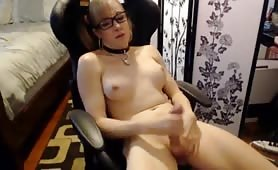 Nice Cum