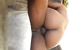Best Indian homemade couple fucking