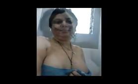 aunty.3