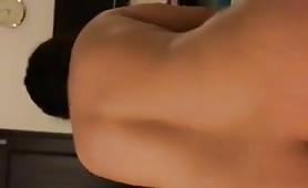 lap ride sex hot milf ass