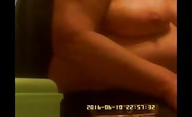 15-06-2016 Tits hiddencam usb stick cam view
