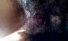 Doar Ptr CEI Care Adora Stilul Hairy Si Natural