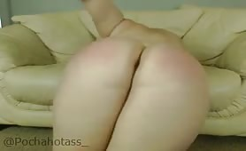 Pocha Hotness 1