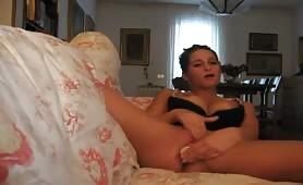 Hard Masturbation Pussy - Omgilikebigboobs Tumblr