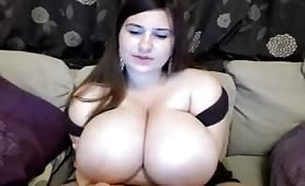 Those Fucking Boobs Mmm 2