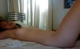 Horny Little Asian