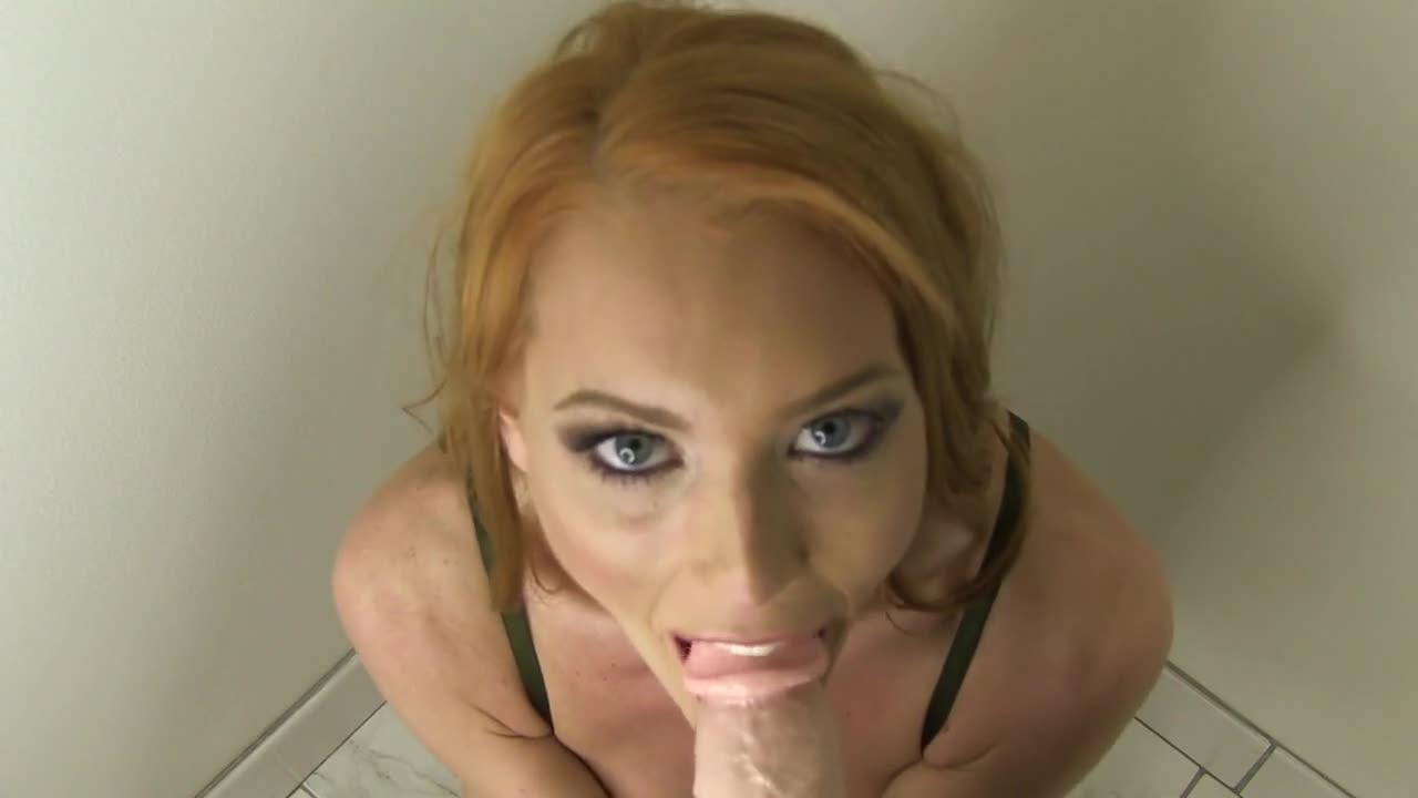 squirting dildos porno maca dlakavi porno