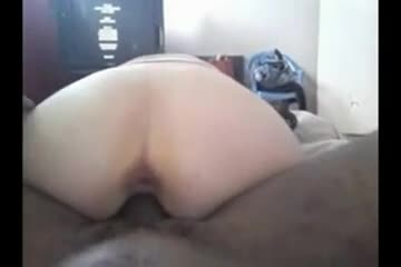 sucking thick cock