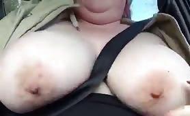 Danish Louise